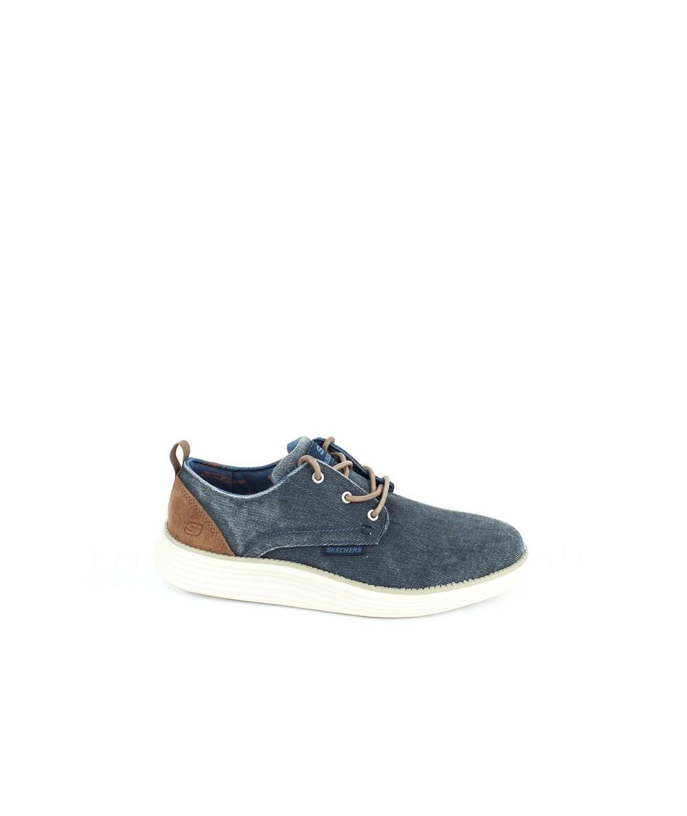 Zapato Sckechers