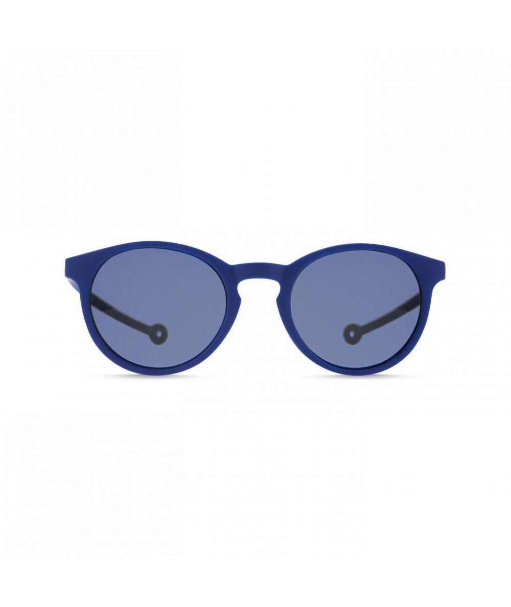 PARAFINA - Gafa reciclada azul