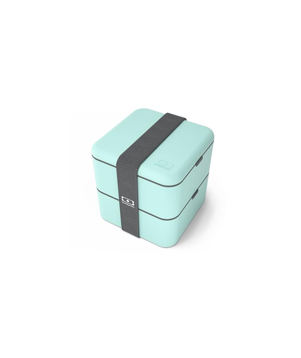 MONBENTO - Lunch Box menta