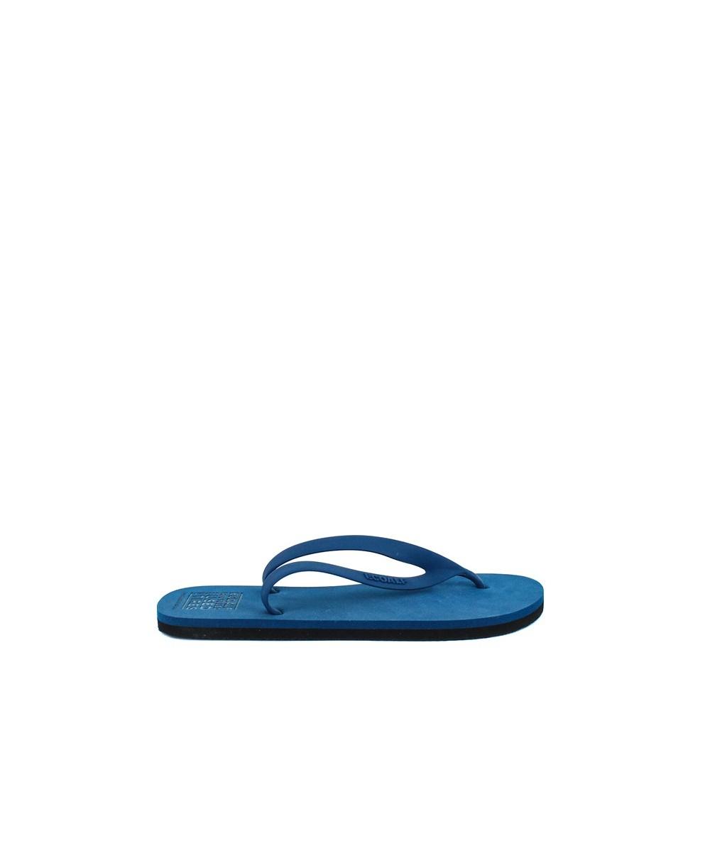 ECOALF - FLIP FLOP - Ocean Blue