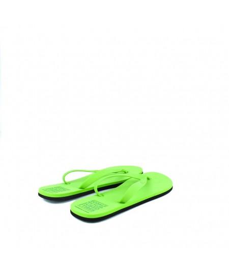 ECOALF - FLIP FLOP - Green
