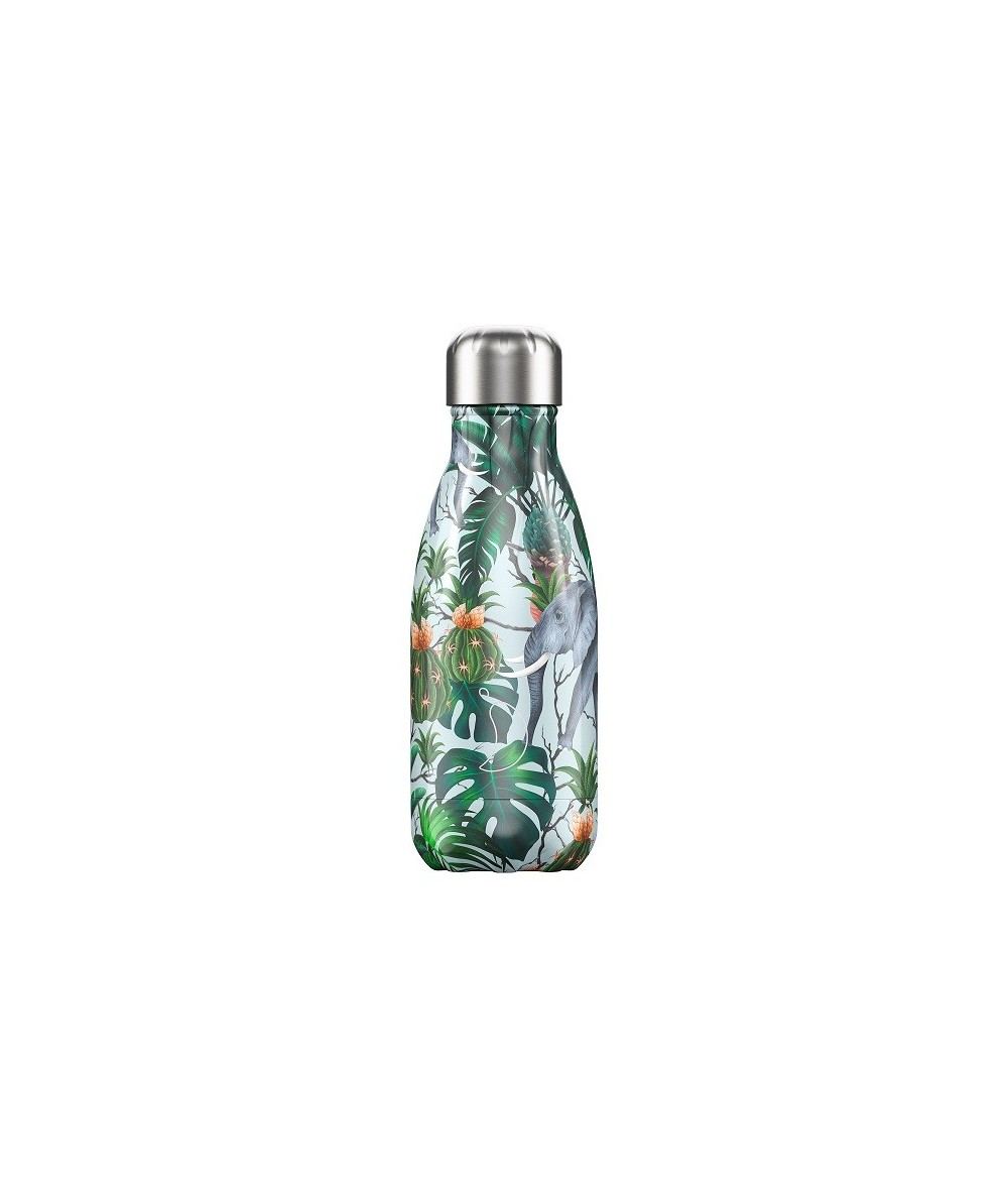 BOTELLAS CHILLY - 260 ml Tropical