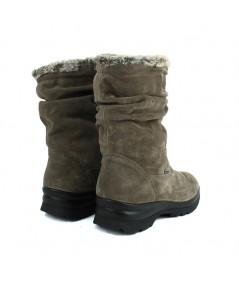 IMAC - 407659 - Bota waterproof beige