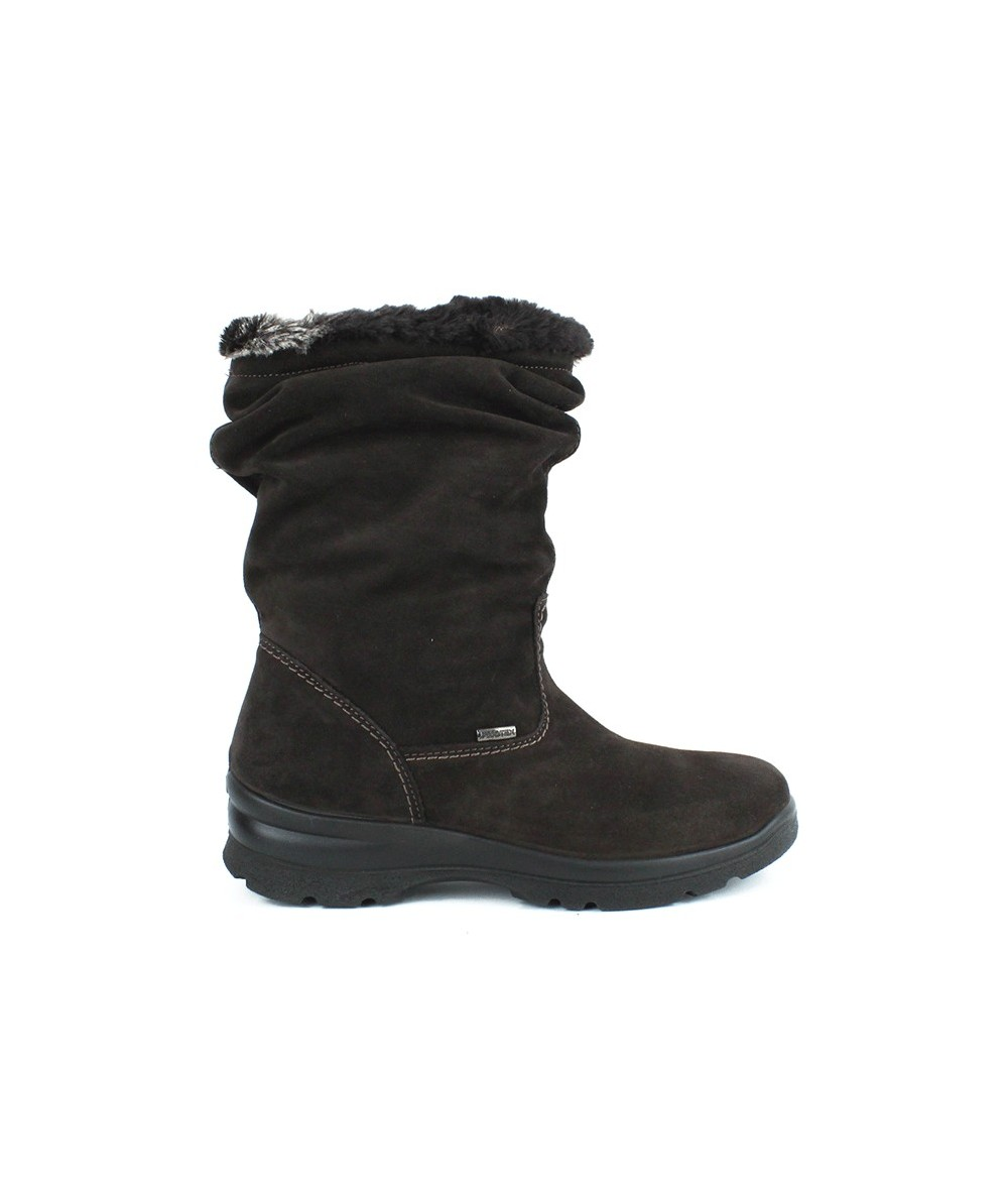 IMAC - 407659 - Bota waterprooff marrón