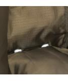 LEFRIK - MULTI WASH - Neceser Gris