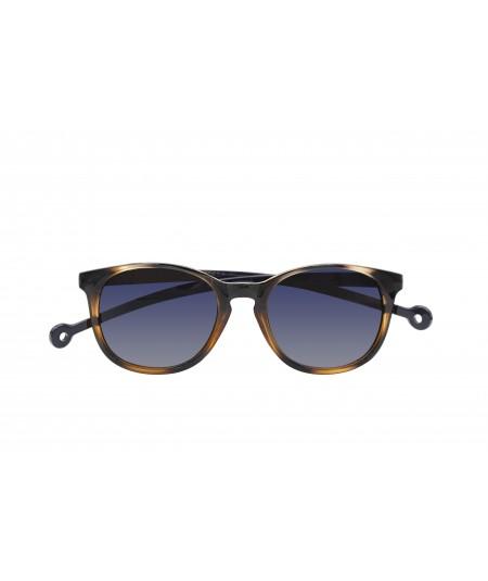 PARAFINA - ARROYO HAZELNUT - Gafas de sol ecológicas