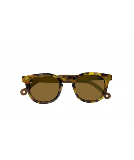 PARAFINA - CALA GENTLE TORTOISE - Gafas de sol ecológicas