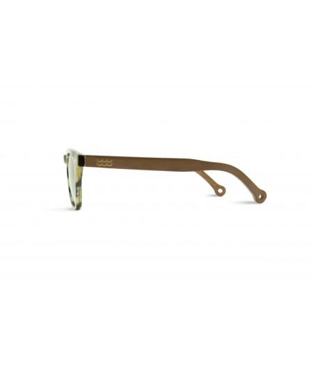 PARAFINA - CALA TORTOISE  ari- Gafas de sol ecológicas