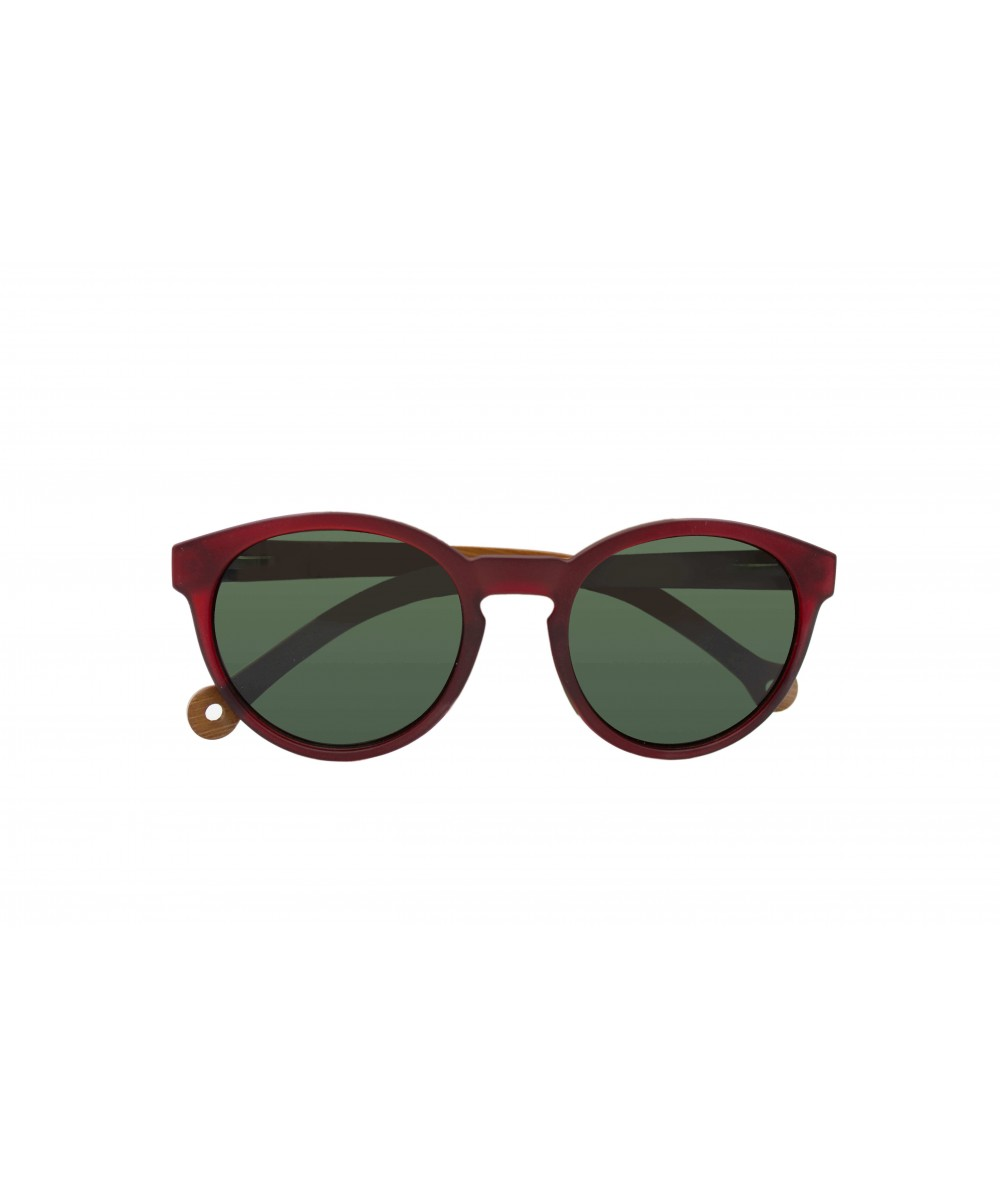 PARAFINA - CALA RUBI - Gafas ecológicas