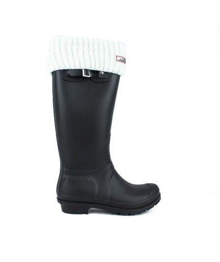 IESTERIA - 20301L - Bota de agua calcetín