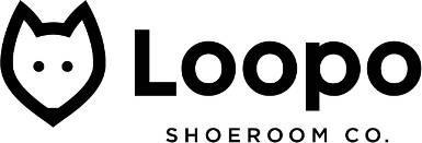 LOOPO Shoeroom tienda de calzado online